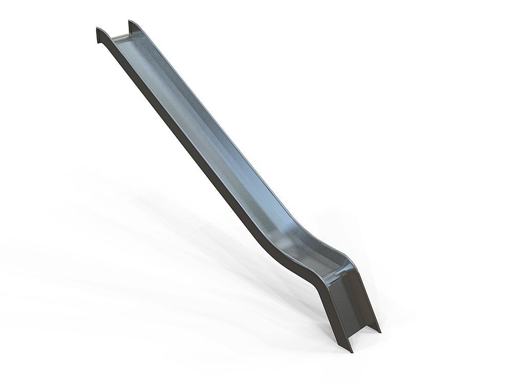 Anbaurutsche PH 195 cm