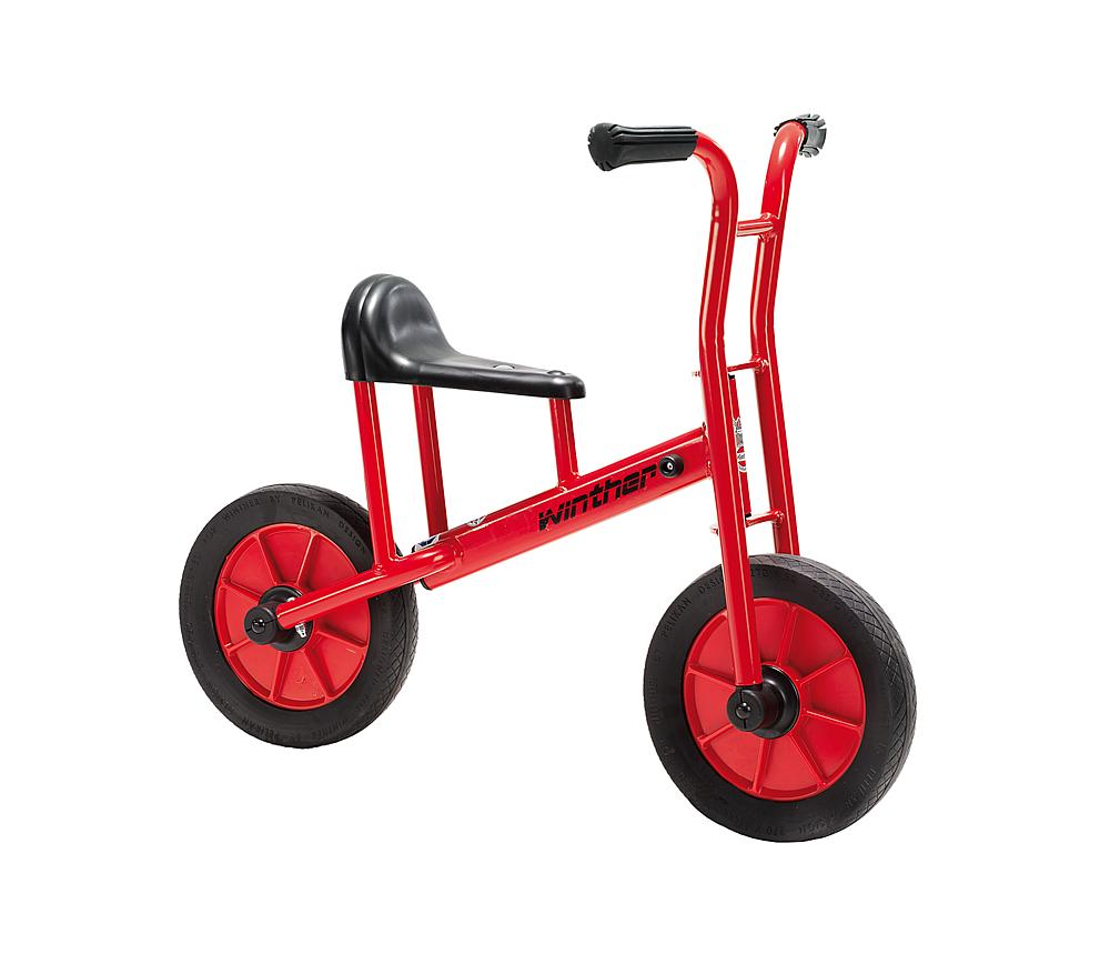 Winther® Bike Runner groß