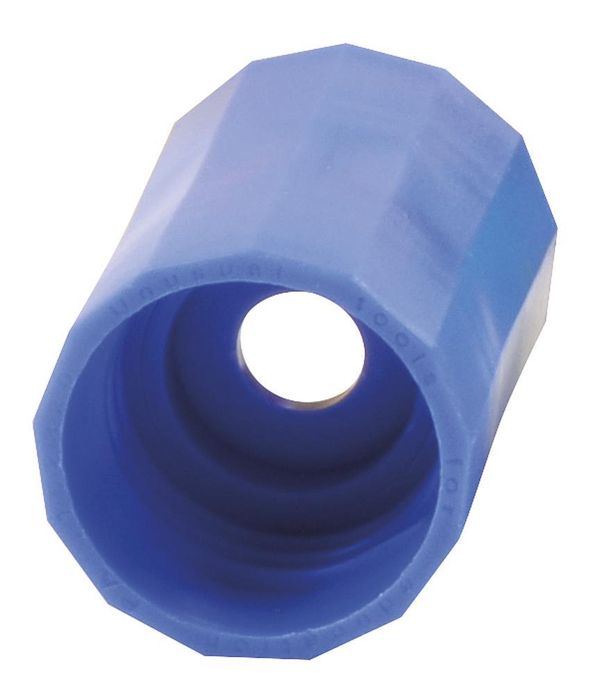 Flaschentornado