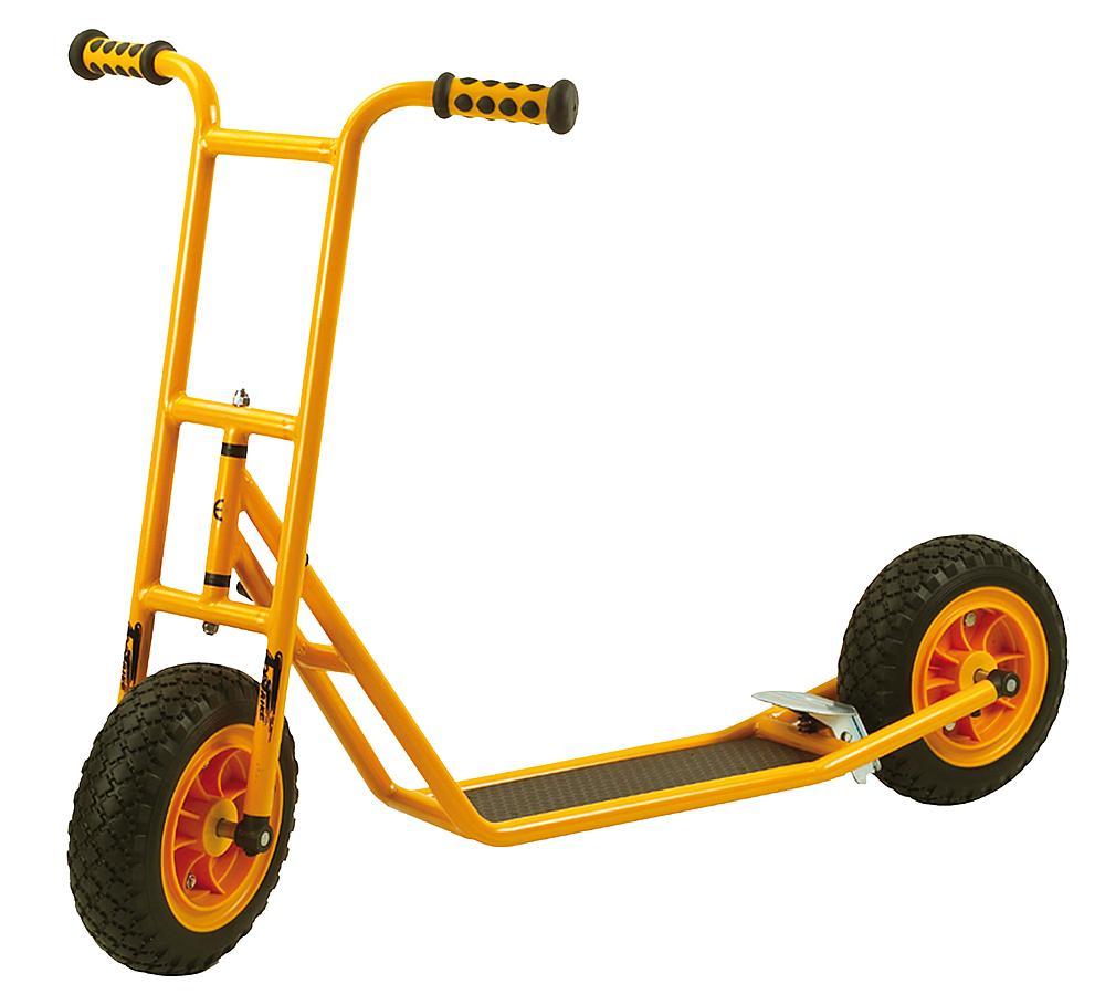 Roller klein