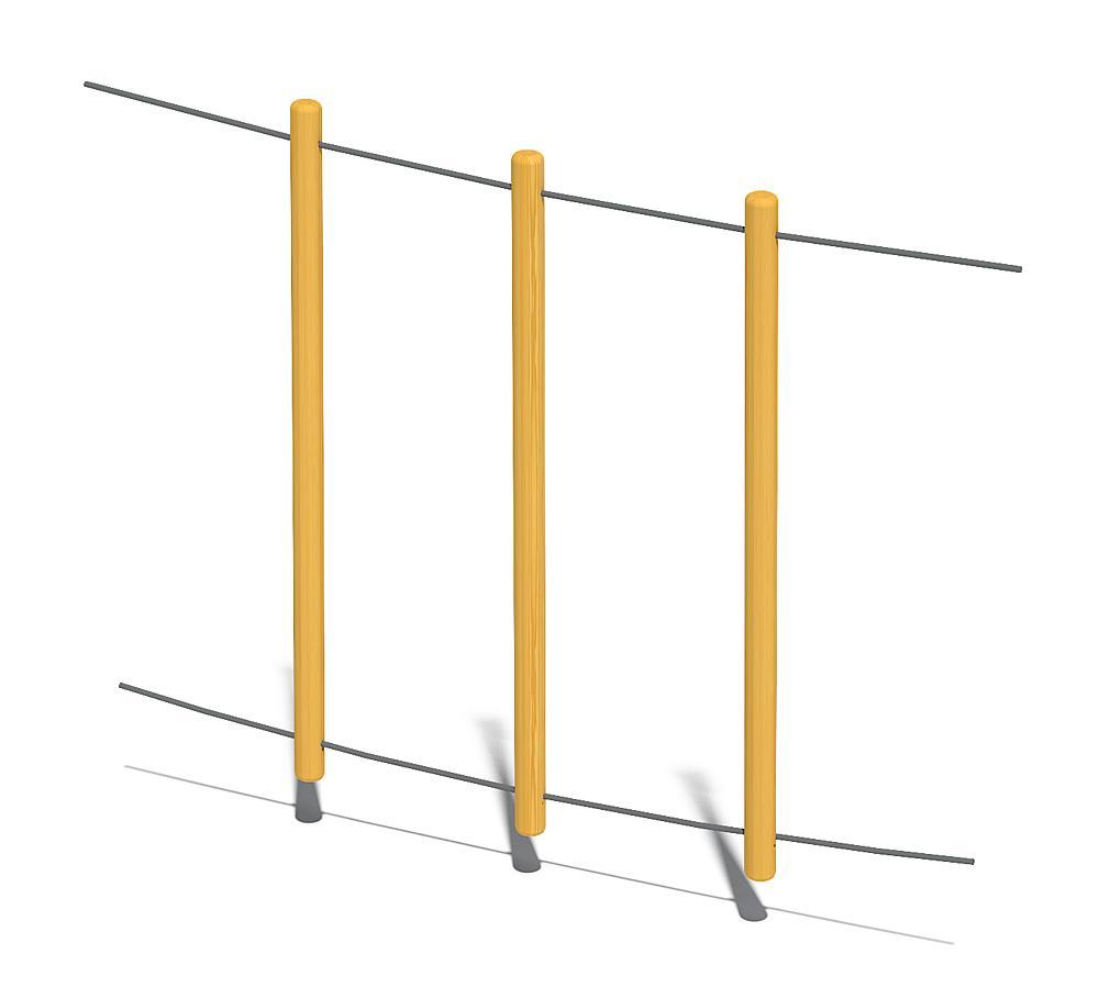 Seilhölzer Übergang L4
