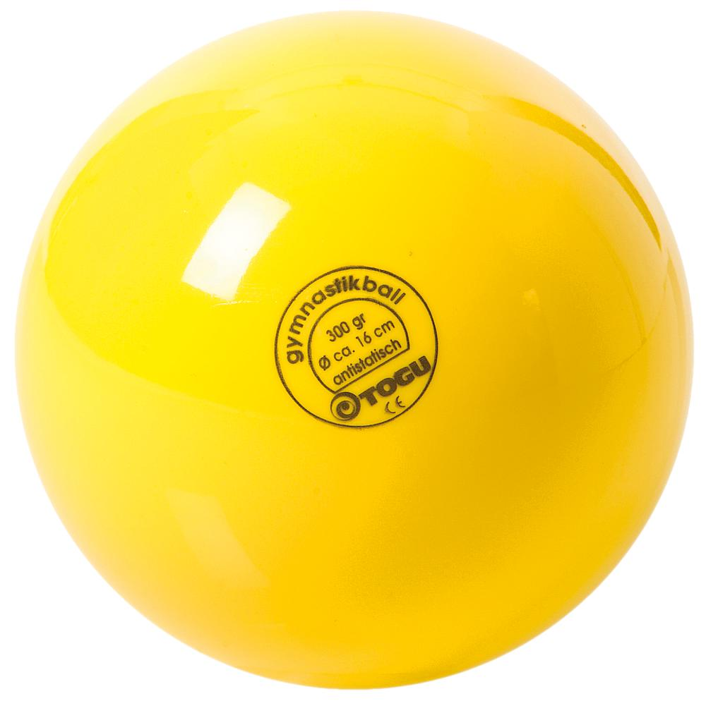 TOGU® Gymnastikball