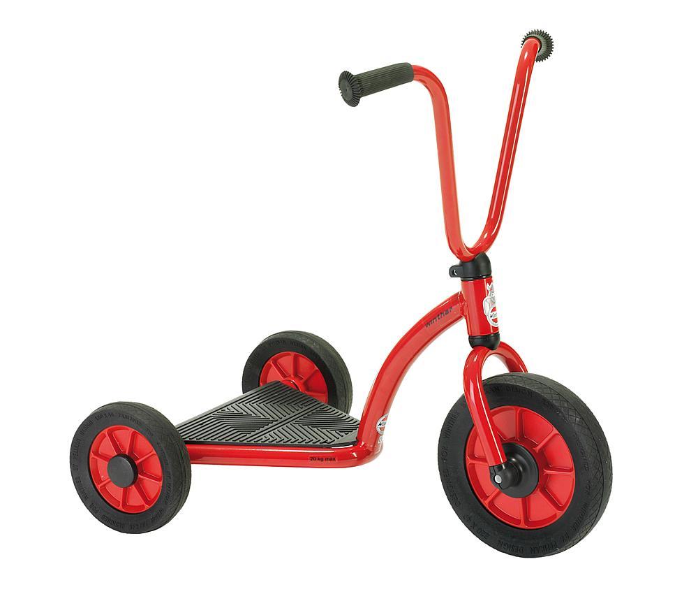 Winther® Mini Dreirad Roller