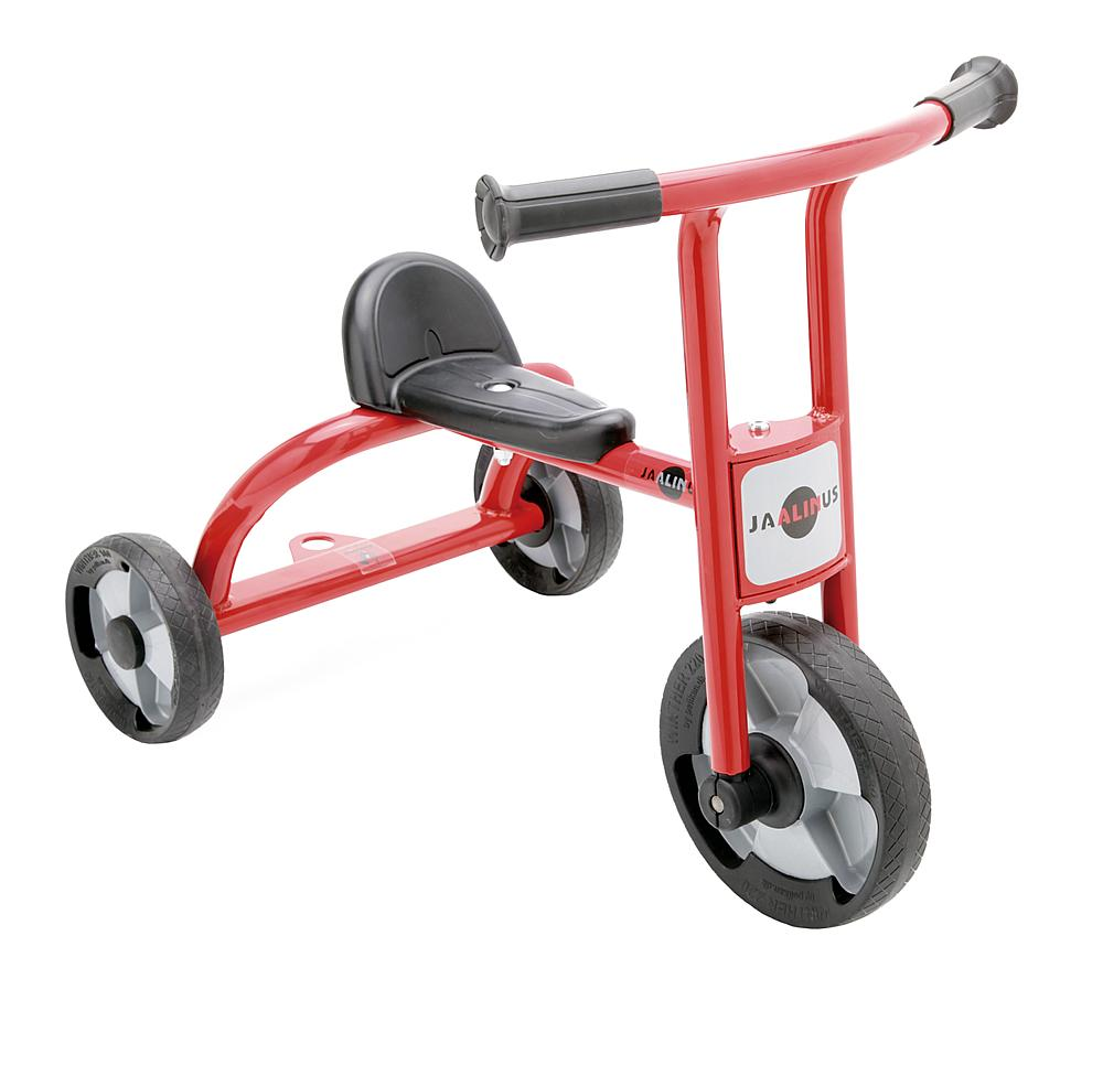 Jaalinus® Pushbike