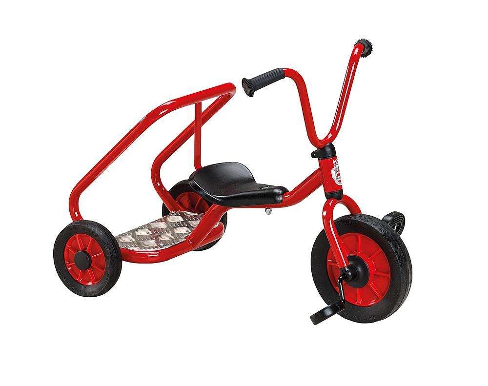 Winther® Mini Ben Hur mit Pedalen