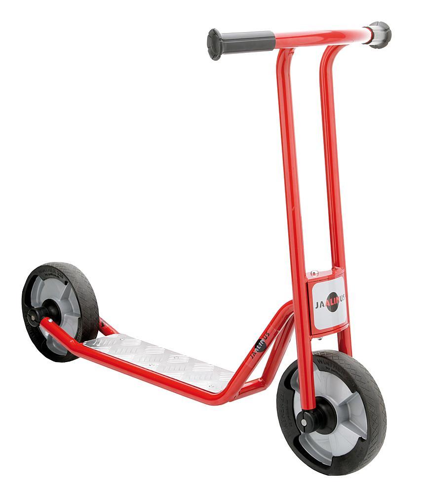 Jaalinus® Roller