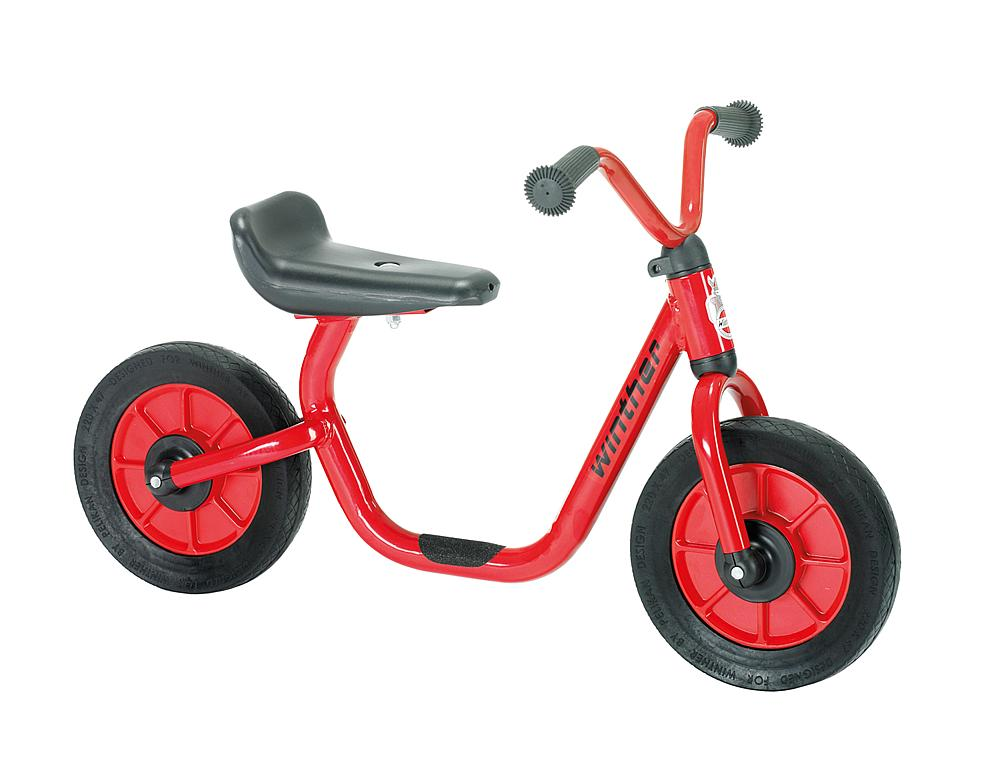 Winther® Mini Bike Runner