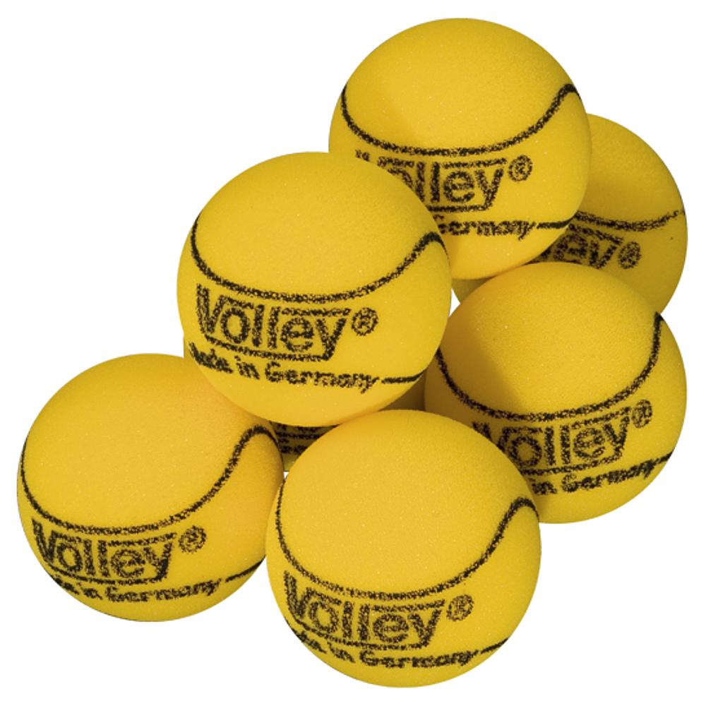 Volley® Softball