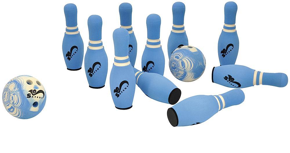 Soft-Bowling-Set
