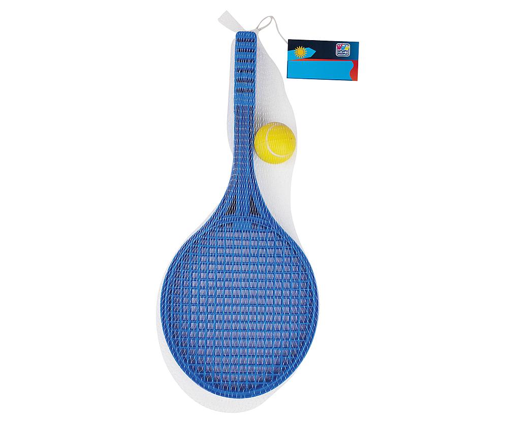 Play-Tennis-Set
