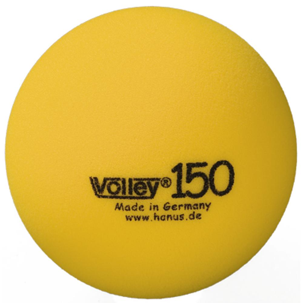 Volley® Softball 150