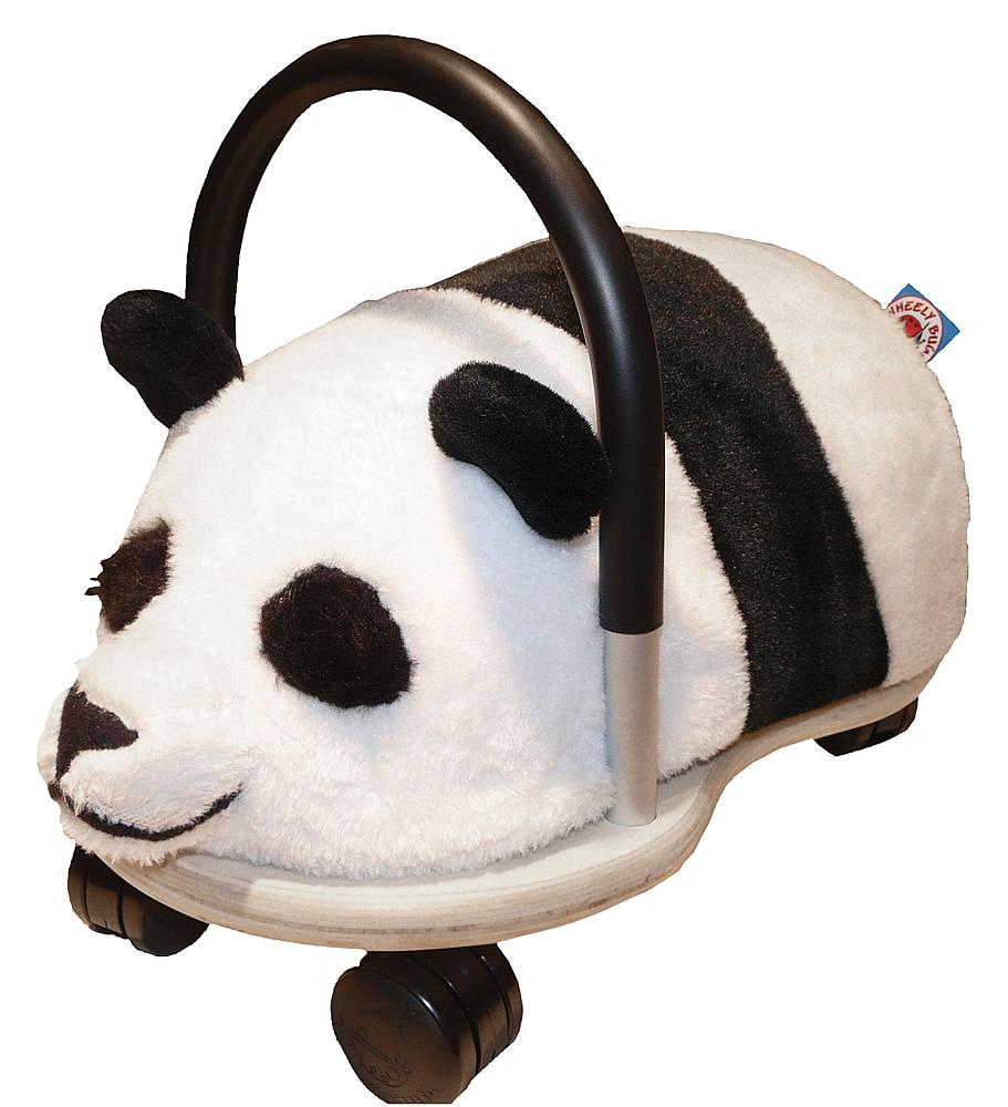 Wheely Bug Pandabär