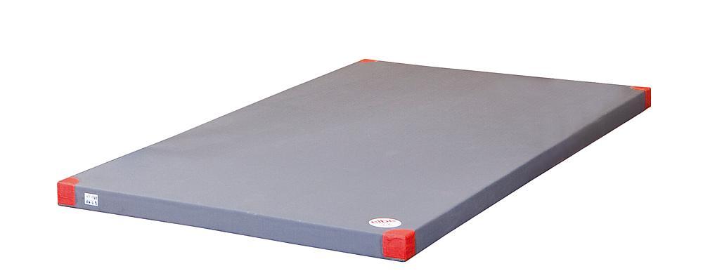 Fallschutzmatte 100x125 cm