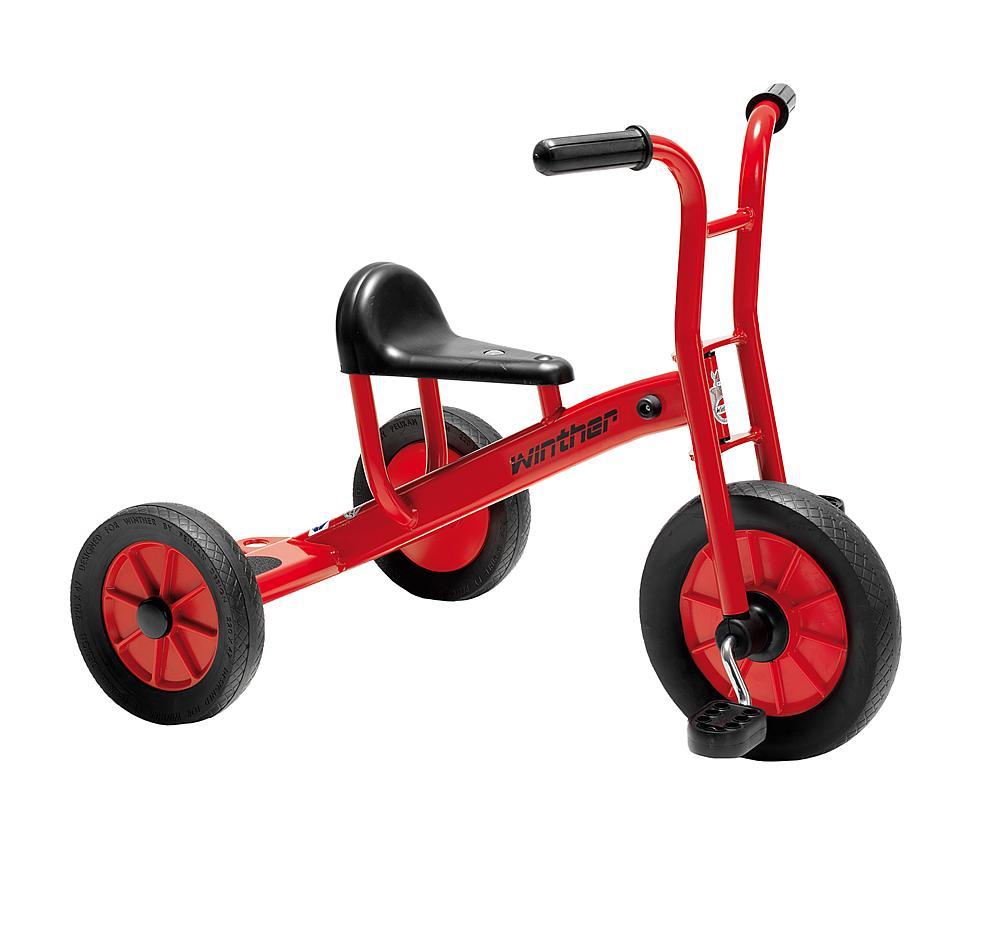 Winther® Dreirad mittel