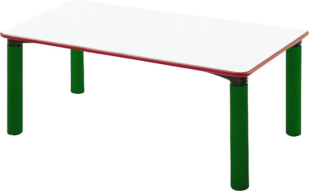 Tisch, rechteckig