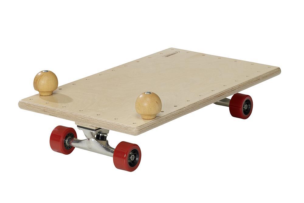 pedalo Rollbrett Skate