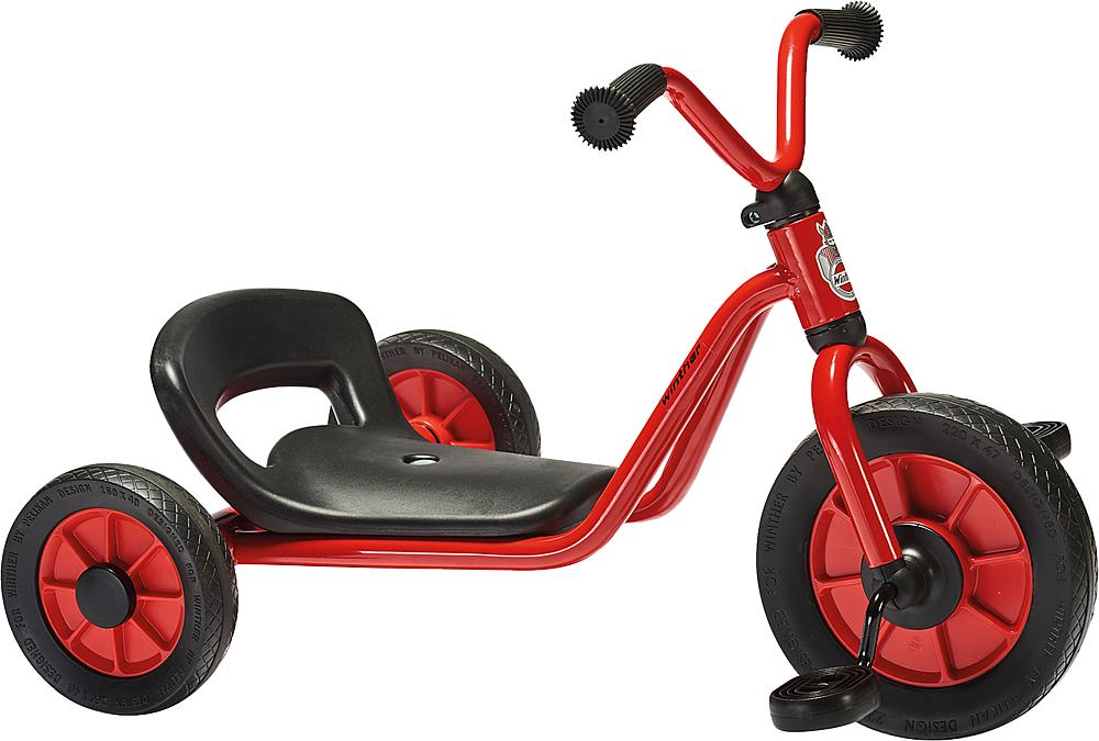 Winther® Mini Easy Rider