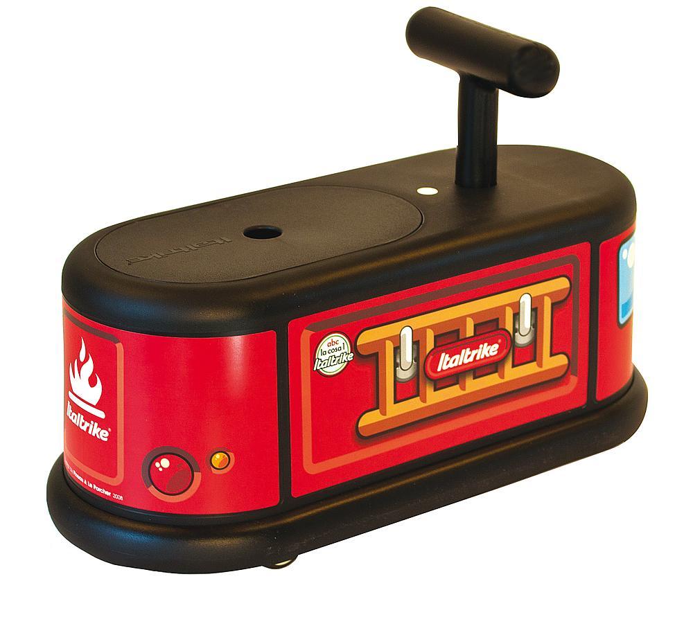 Rutscher Feuerwehr