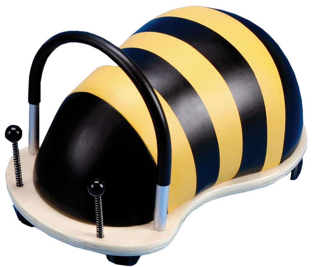 Wheely Bug Biene, klein