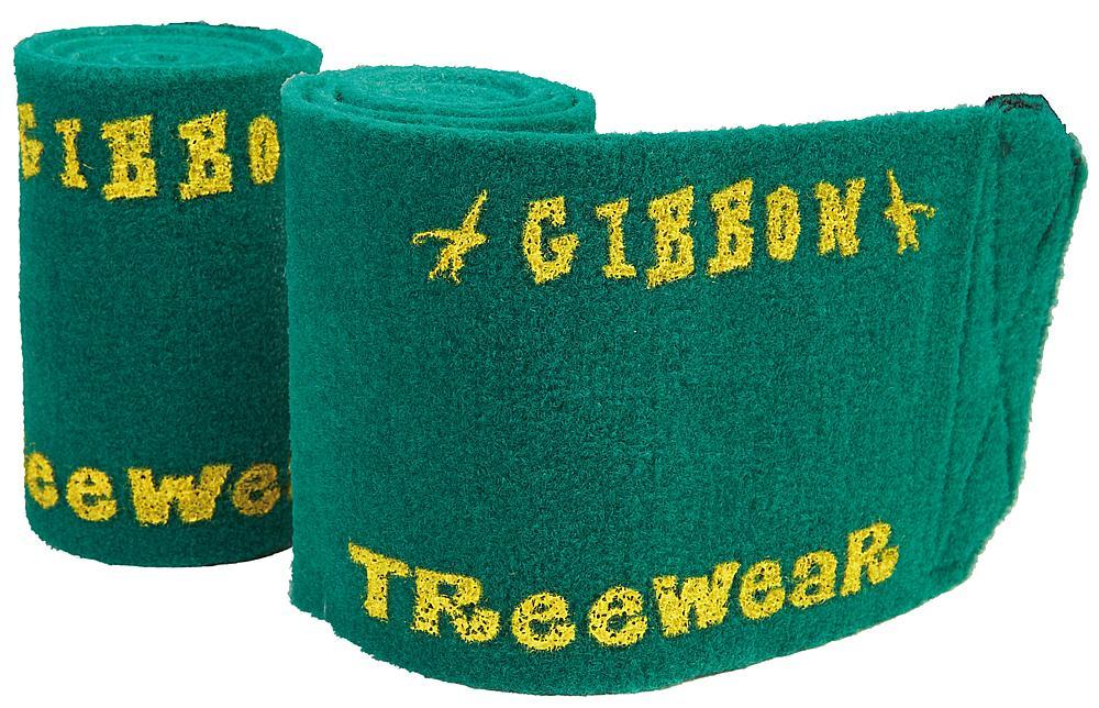 Gibbon® Baumschutz
