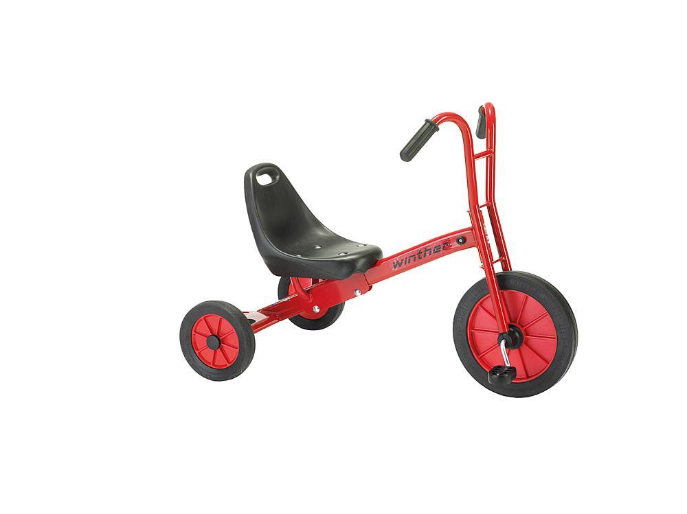 Winther® Dreirad maxi