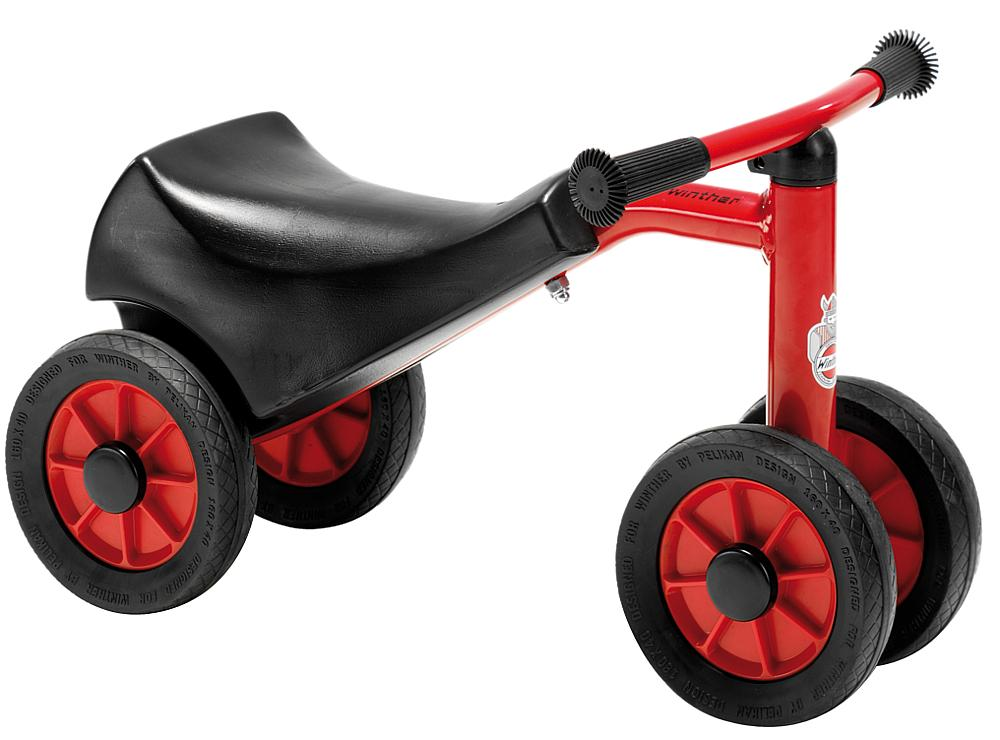 Winther® Mini Safety Scooter
